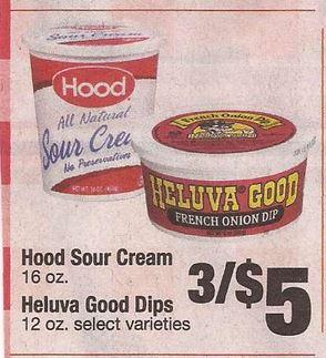 hood-sour-cream-shaws