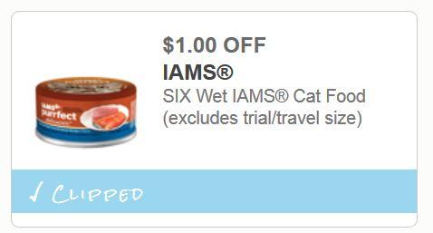 iams-wet-cat-food-coupon