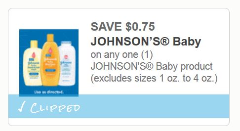 johnsons-baby-coupon