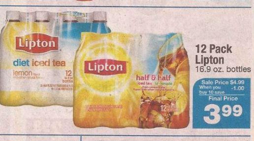 lipton-tea-12-pack-shaws