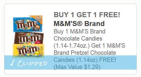 mm-coupon