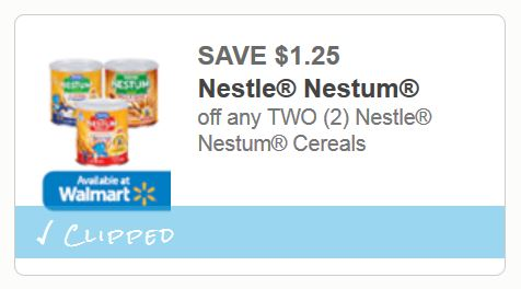 nestle-nestum-cereal-coupon-1