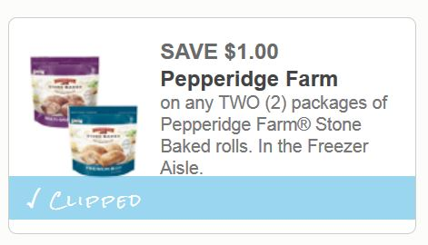 pepperidge-farm-rolls-coupon