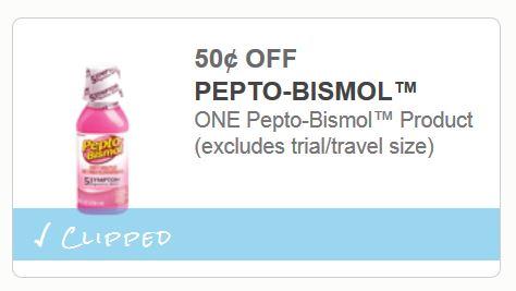 pepto-bismol-coupon