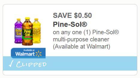 pine-sol-coupon