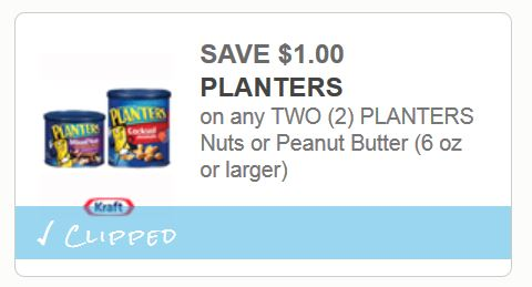 planters-coupon
