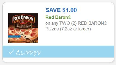red-baron-pizza-coupon