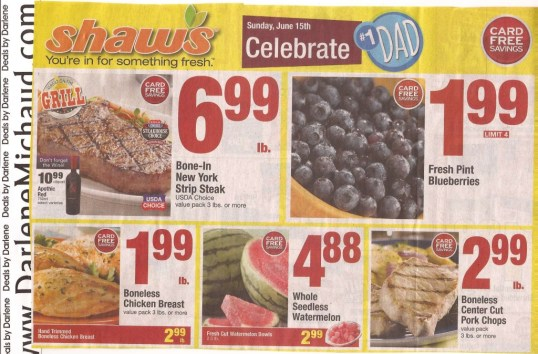 shaws-flyer-preview-june-13-june-19-page-1a