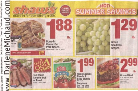 shaws-flyer-preview-june-20-june-26-page-1a