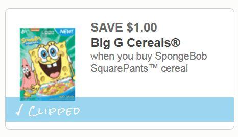 sponge-bob-cereal-coupon
