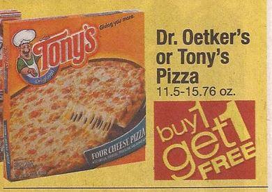 tonys-pizza-shaws