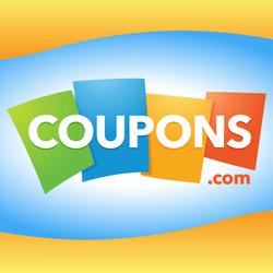 coupons-com-logo