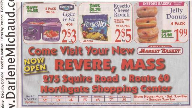 market-basket-flyer-preview-november-2-november-8-page-01c