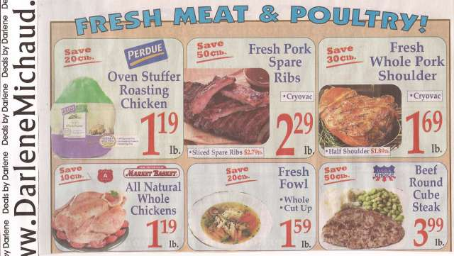 market-basket-flyer-preview-november-2-november-8-page-04a