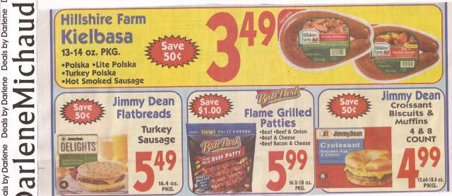 market-basket-flyer-preview-november-2-november-8-page-05b