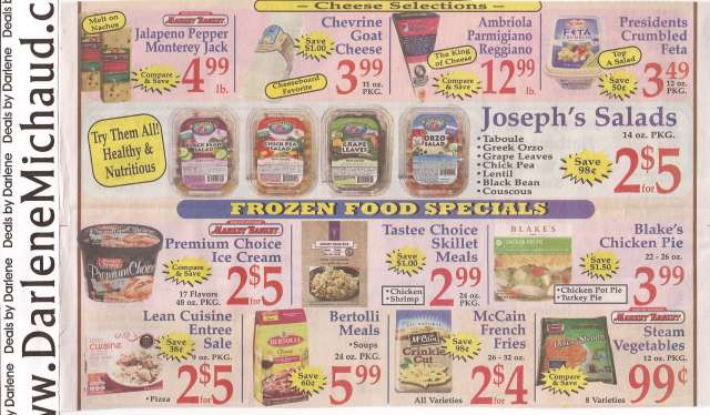 market-basket-flyer-preview-november-2-november-8-page-06b