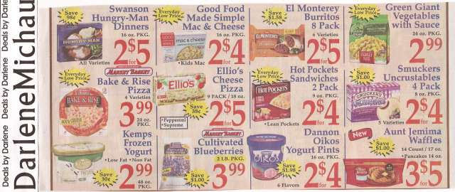 market-basket-flyer-preview-november-2-november-8-page-06c