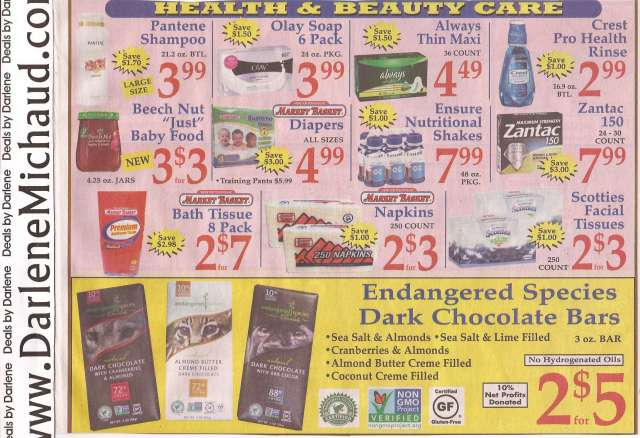 market-basket-flyer-preview-november-2-november-8-page-09c