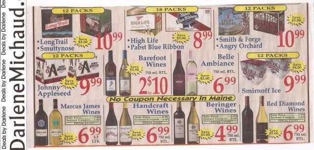 market-basket-flyer-preview-october-19-october-25-page-10c