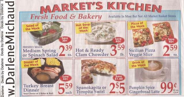 market-basket-flyer-preview-october-19-october-25-page-12a