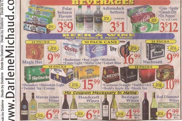 market-basket-flyer-preview-october-26-november-1-page-10b