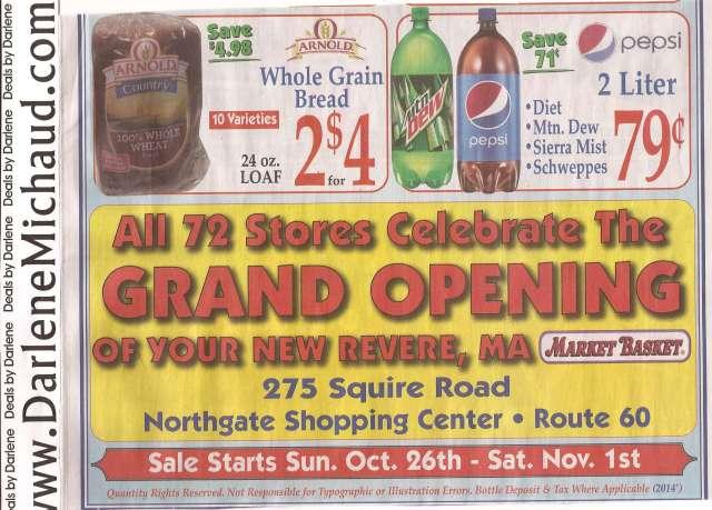 market-basket-flyer-preview-october-26-november-1-page-1c