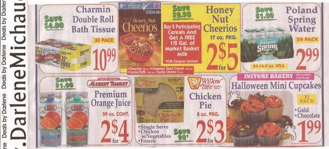 market-basket-flyer-preview-october-26-november-1-page-3c