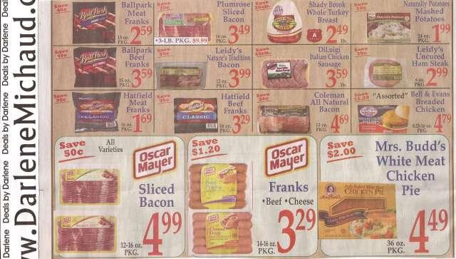 market-basket-flyer-preview-october-26-november-1-page-4b