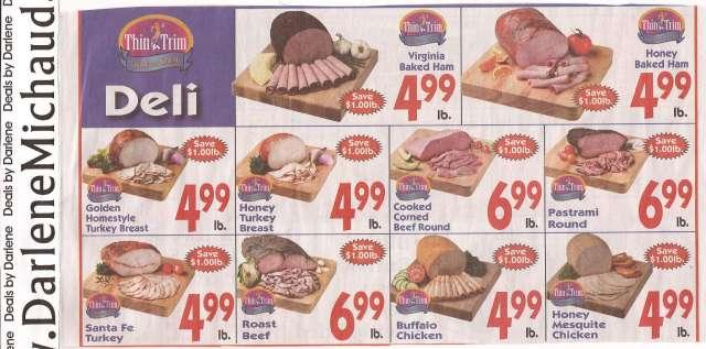 market-basket-flyer-preview-october-26-november-1-page-5c