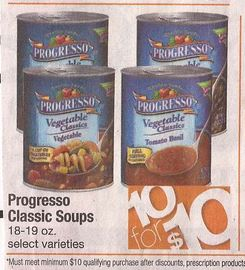 progresso-soup-shaws