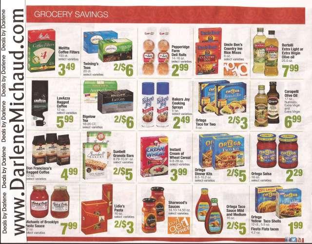 shaws-big-book-savings-october-31-november-27-page-10