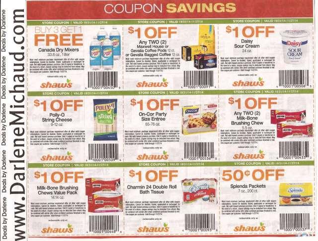 shaws-big-book-savings-october-31-november-27-page-11