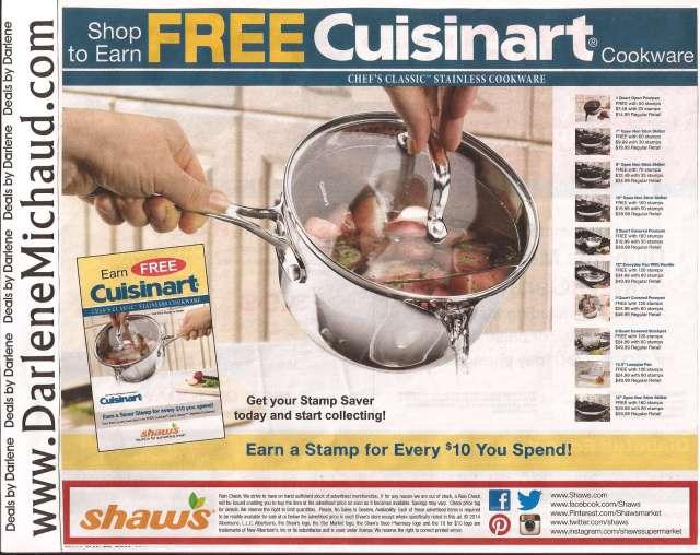 shaws-big-book-savings-october-31-november-27-page-20