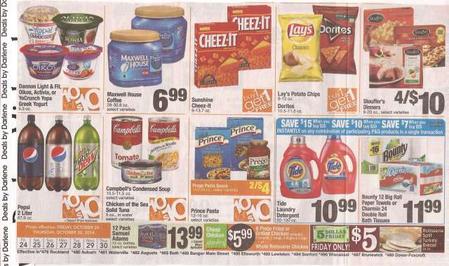 shaws-flyer-preview-ad-scan-october-24-october-30-page-1c