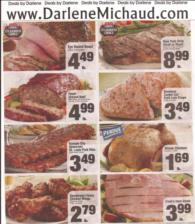 shaws-flyer-preview-ad-scan-october-24-october-30-page-3a