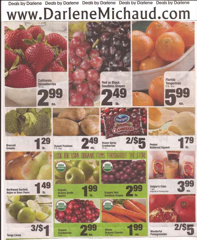 shaws-flyer-preview-ad-scan-october-24-october-30-page-6a