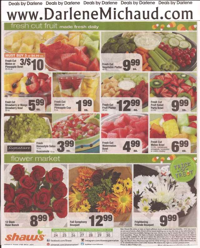 shaws-flyer-preview-ad-scan-october-24-october-30-page-6b