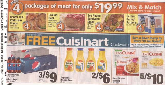 shaws-flyer-preview-ad-scan-october-31-november-6-page-1b
