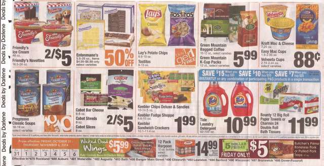 shaws-flyer-preview-ad-scan-october-31-november-6-page-1c