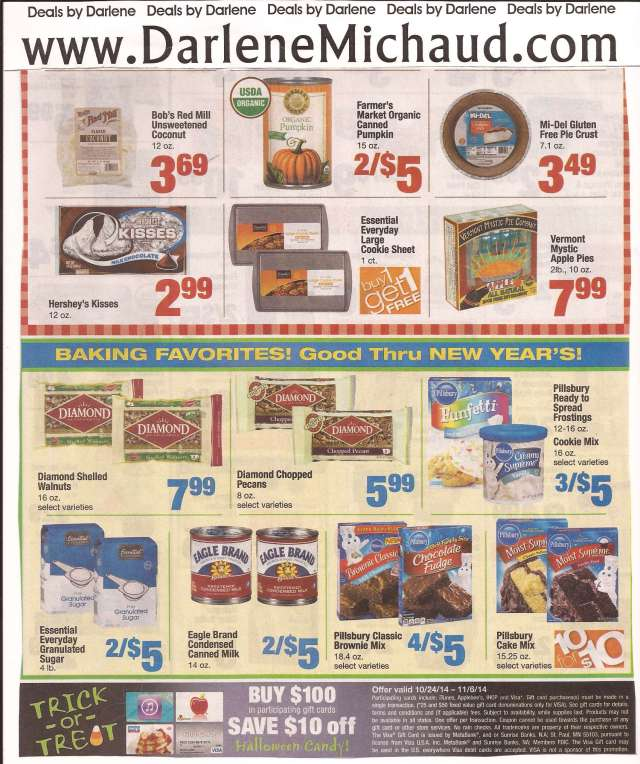 shaws-flyer-preview-ad-scan-october-31-november-6-page-6b