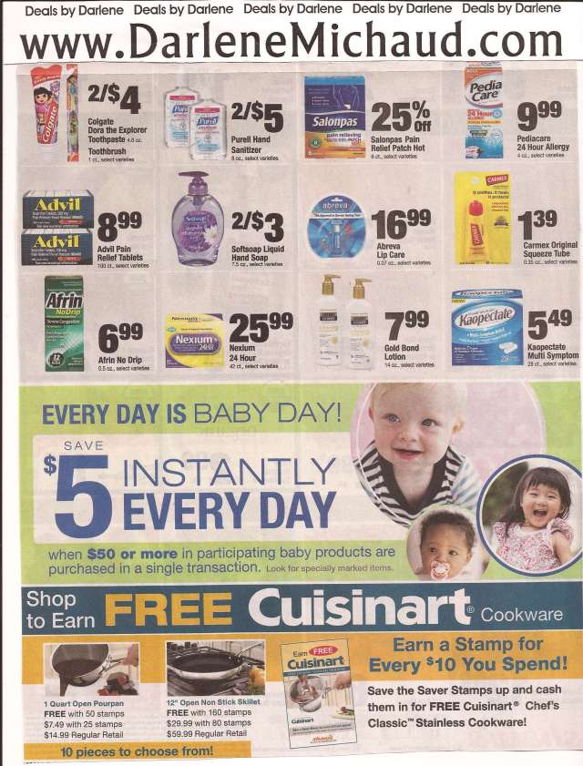 shaws-flyer-preview-ad-scan-october-31-november-6-page-7b