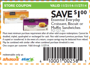 01-shaws-store-coupon-breakfast-sandwiches