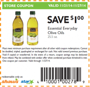 04-shaws-store-coupon-olive-oils