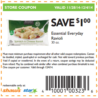 08-shaws-store-coupon-essential-everyday-frozen-ravioli