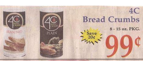4c-bread-crumbs-market-basket