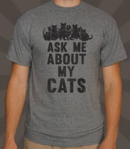Ask_Me_About_My_Cats_T_SHIRT_greyheather