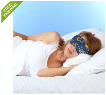 aromatherapy-eye-mask