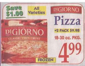 digiorno-pizza-market-basket