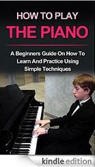 ebook play piano