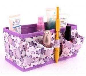 foldable-storage-kit